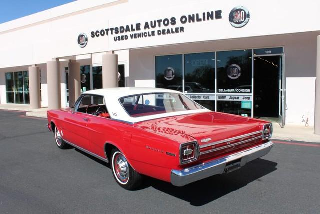 Used-1966-Ford-Galaxie-500-390-cu-in-Chalenger