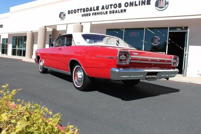 Used-1966-Ford-Galaxie-500-390-cu-in-Dodge