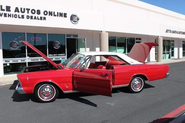 Used-1966-Ford-Galaxie-500-390-cu-in-Chevelle
