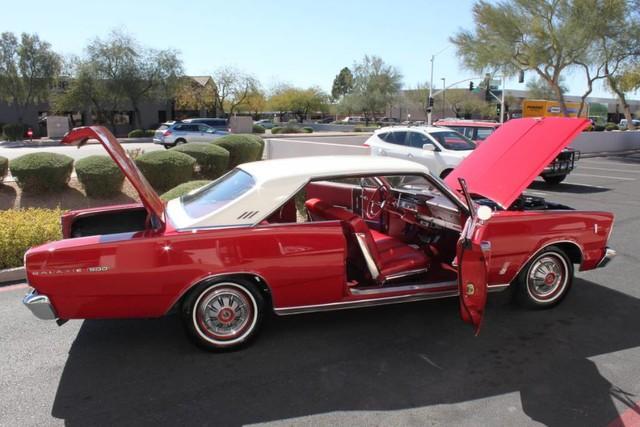 Used-1966-Ford-Galaxie-500-390-cu-in-Fiat
