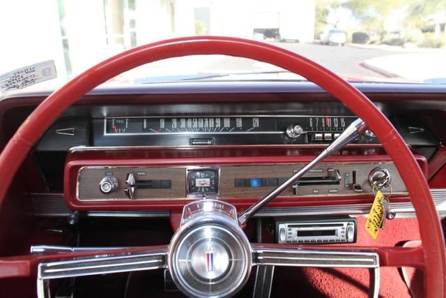 Used-1966-Ford-Galaxie-500-390-cu-in-Alfa-Romeo