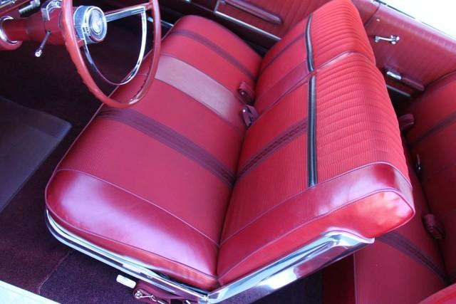 Used-1966-Ford-Galaxie-500-390-cu-in-LS400