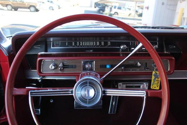 Used-1966-Ford-Galaxie-500-390-cu-in-LS430