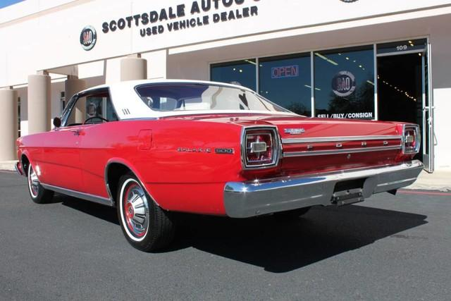 Used-1966-Ford-Galaxie-500-390-cu-in-Grand-Wagoneer