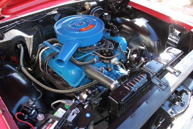 Used-1966-Ford-Galaxie-500-390-cu-in-Ford