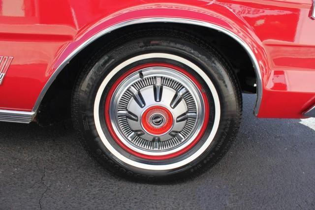 Used-1966-Ford-Galaxie-500-390-cu-in-Honda