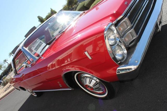 Used-1966-Ford-Galaxie-500-390-cu-in-XJ
