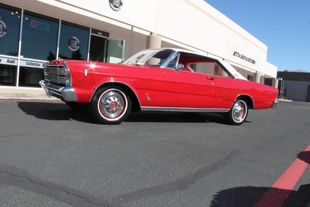 Used-1966-Ford-Galaxie-500-390-cu-in-Range-Rover