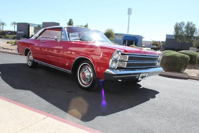 Used-1966-Ford-Galaxie-500-390-cu-in-Porsche