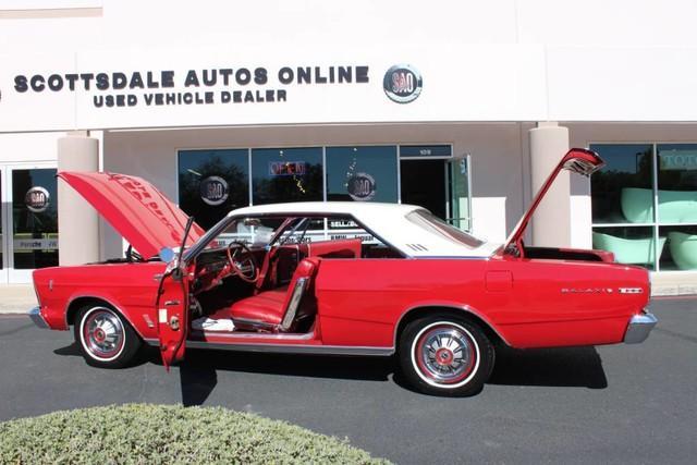 Used-1966-Ford-Galaxie-500-390-cu-in-Wagoneer