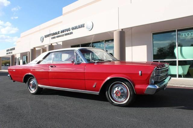 Used-1966-Ford-Galaxie-500-390-cu-in-Classic