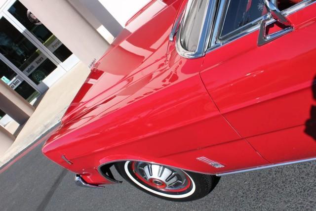 Used-1966-Ford-Galaxie-500-390-cu-in-BMW