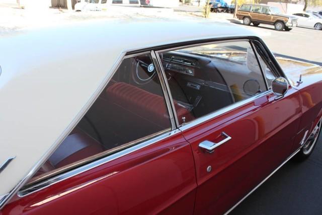 Used-1966-Ford-Galaxie-500-390-cu-in-Mercedes-Benz