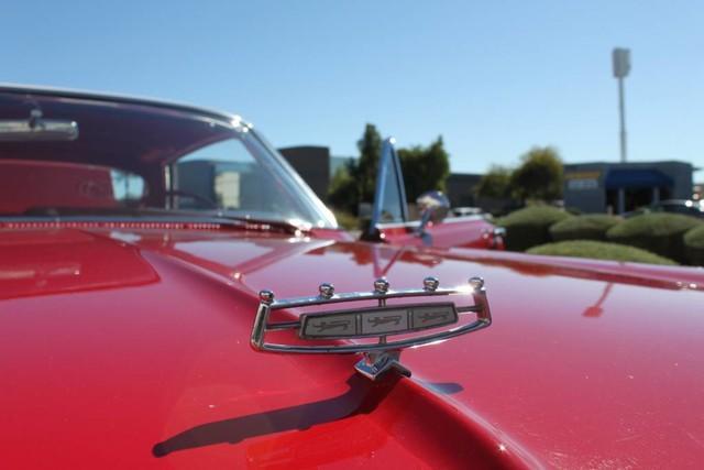 Used-1966-Ford-Galaxie-500-390-cu-in-Cherokee