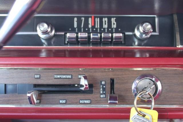 Used-1966-Ford-Galaxie-500-390-cu-in-Camaro
