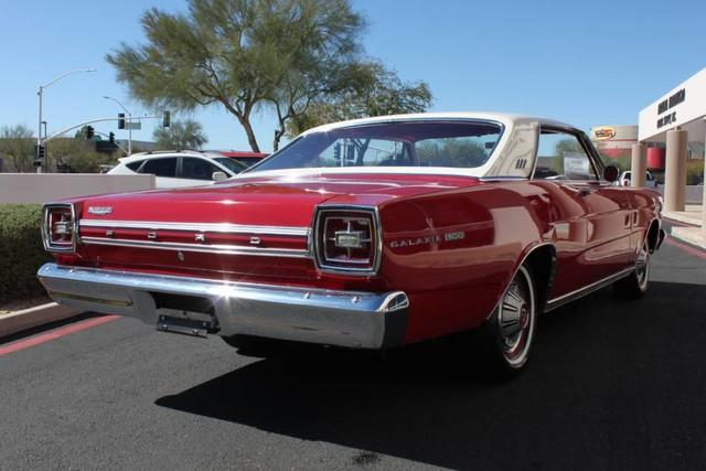 Used-1966-Ford-Galaxie-500-390-cu-in-Collector