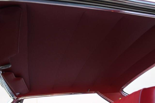 Used-1966-Ford-Galaxie-500-390-cu-in-Dodge