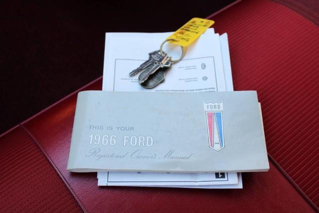 Used-1966-Ford-Galaxie-500-390-cu-in-Alfa-Romeo