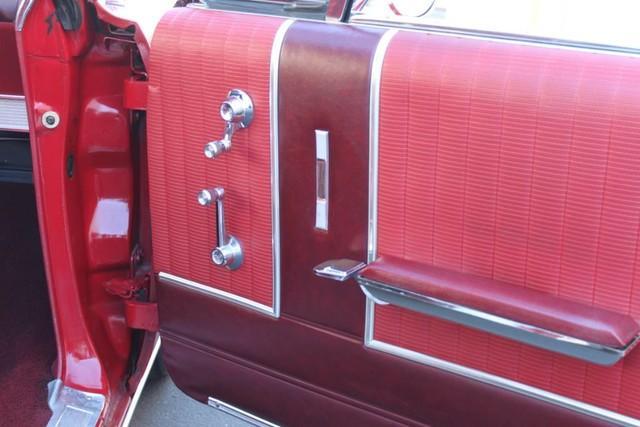Used-1966-Ford-Galaxie-500-390-cu-in-LS430