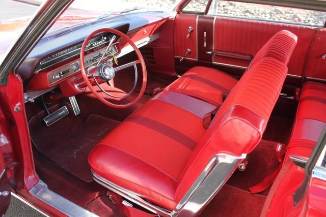 Used-1966-Ford-Galaxie-500-390-cu-in-vintage