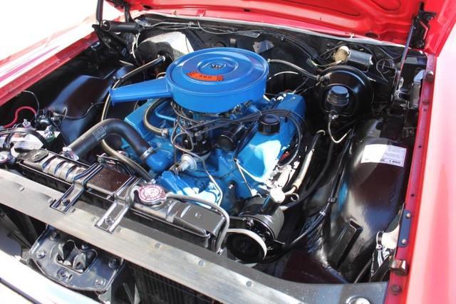 Used-1966-Ford-Galaxie-500-390-cu-in-XJ