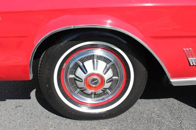 Used-1966-Ford-Galaxie-500-390-cu-in-Lamborghini