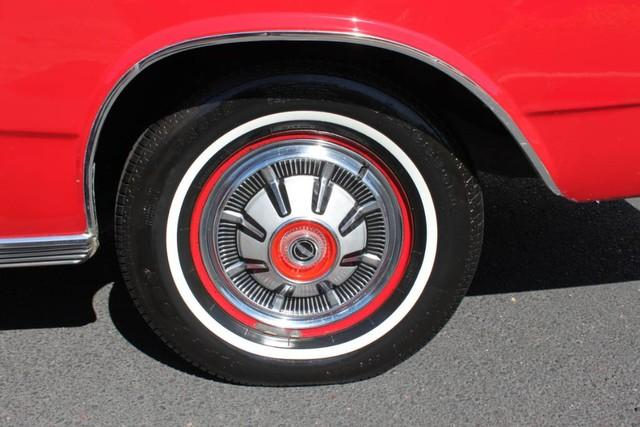Used-1966-Ford-Galaxie-500-390-cu-in-Lincoln