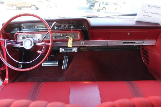 Used-1966-Ford-Galaxie-500-390-cu-in-BMW