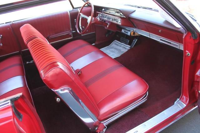 Used-1966-Ford-Galaxie-500-390-cu-in-Chrysler