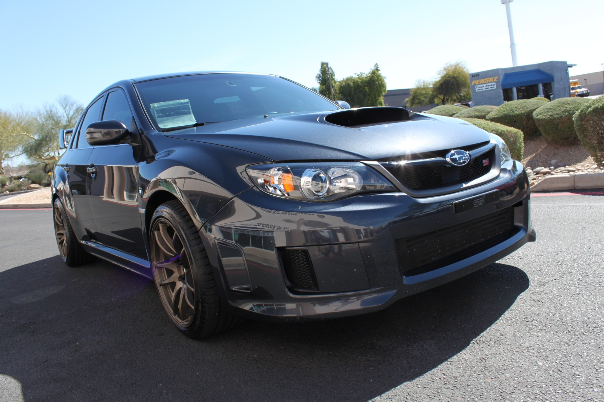 Used-2011-Subaru-Impreza-Sedan-WRX-STI-Mercedes-Benz