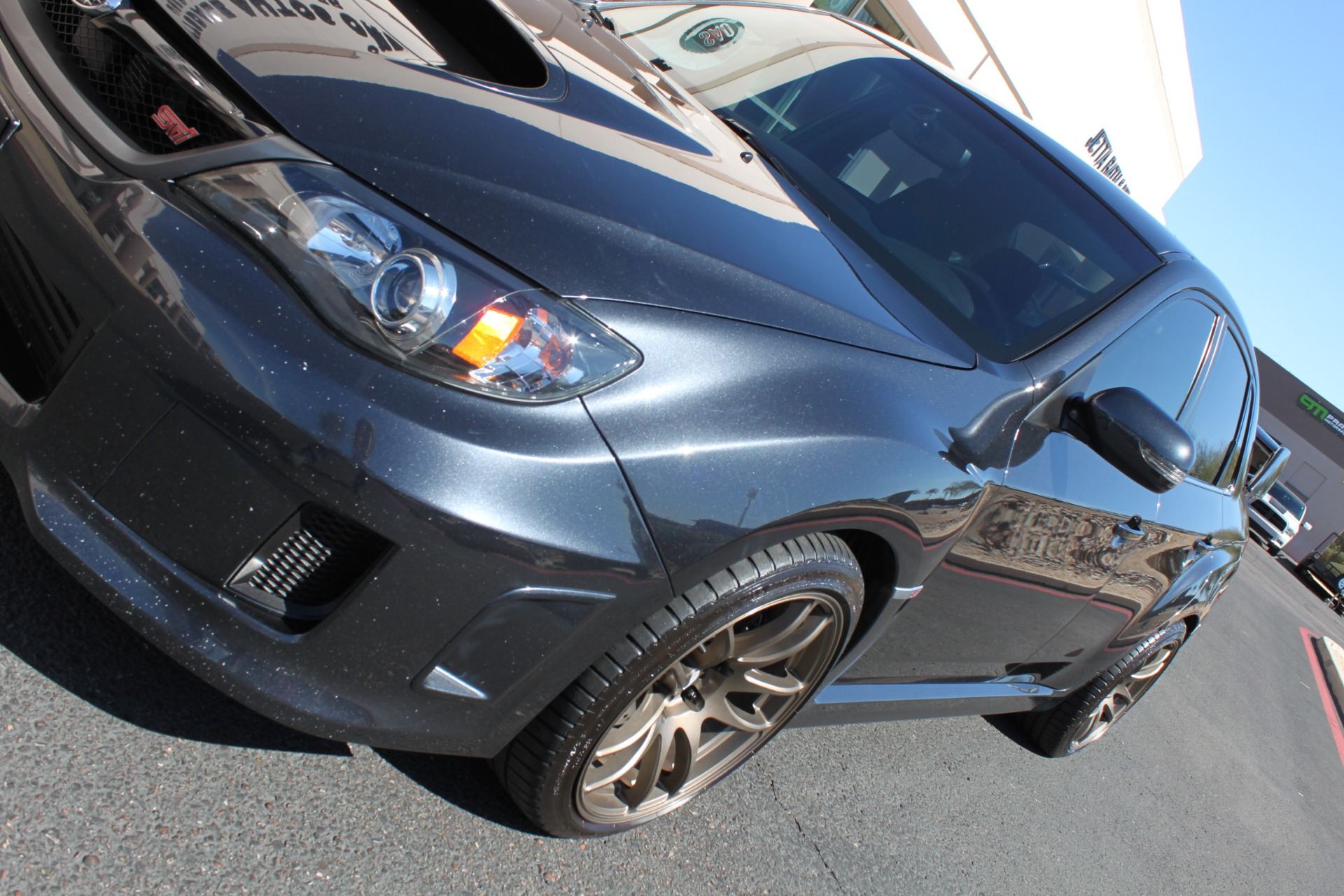 Used-2011-Subaru-Impreza-Sedan-WRX-STI-Grand-Cherokee