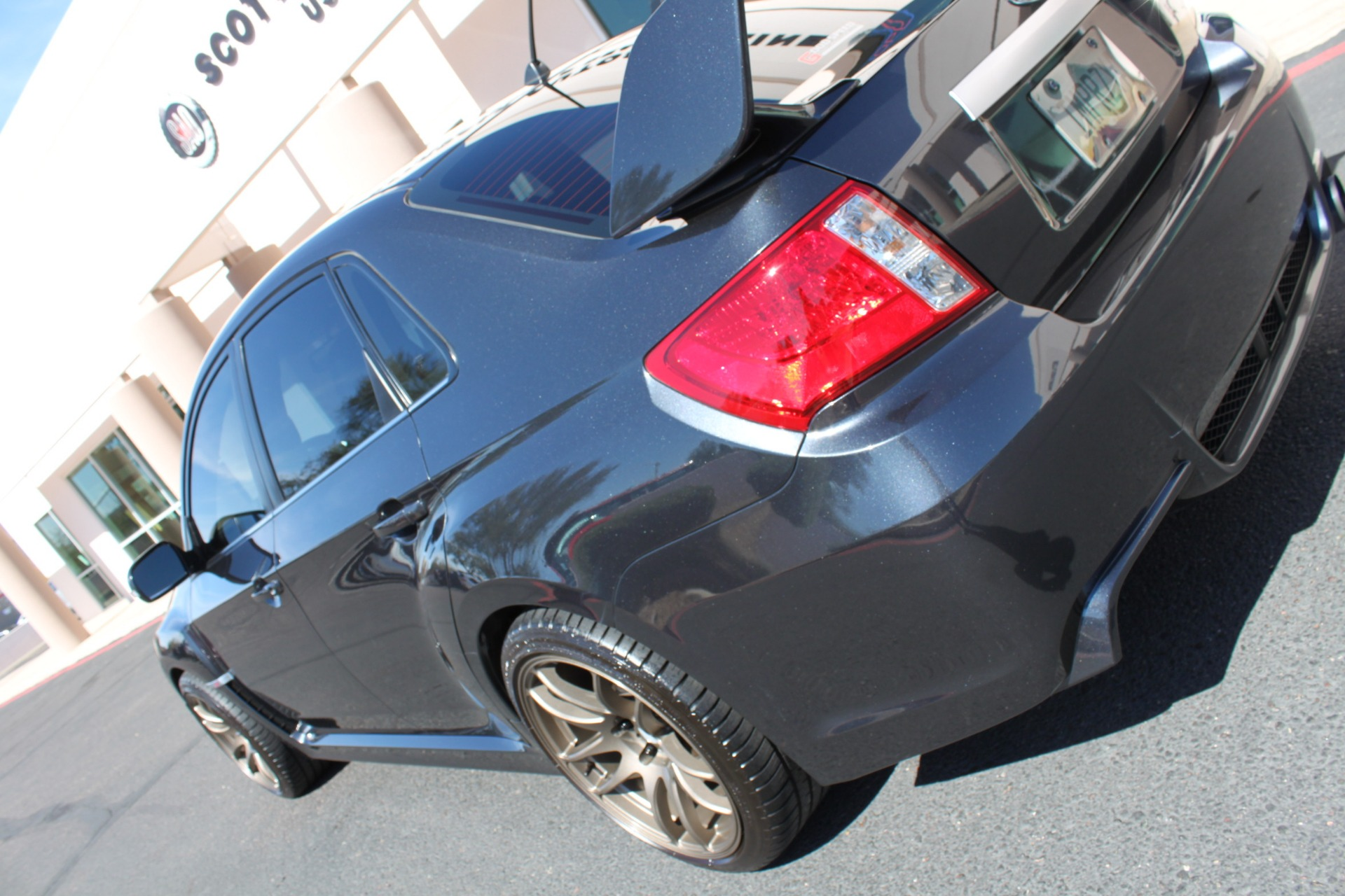Used-2011-Subaru-Impreza-Sedan-WRX-STI-4X4