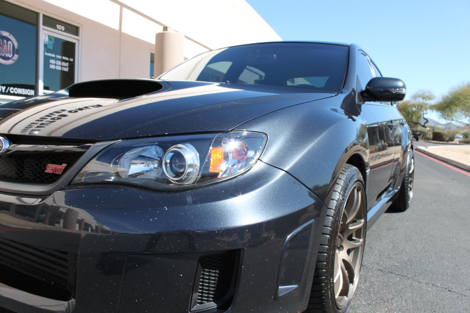 Used-2011-Subaru-Impreza-Sedan-WRX-STI-Lexus