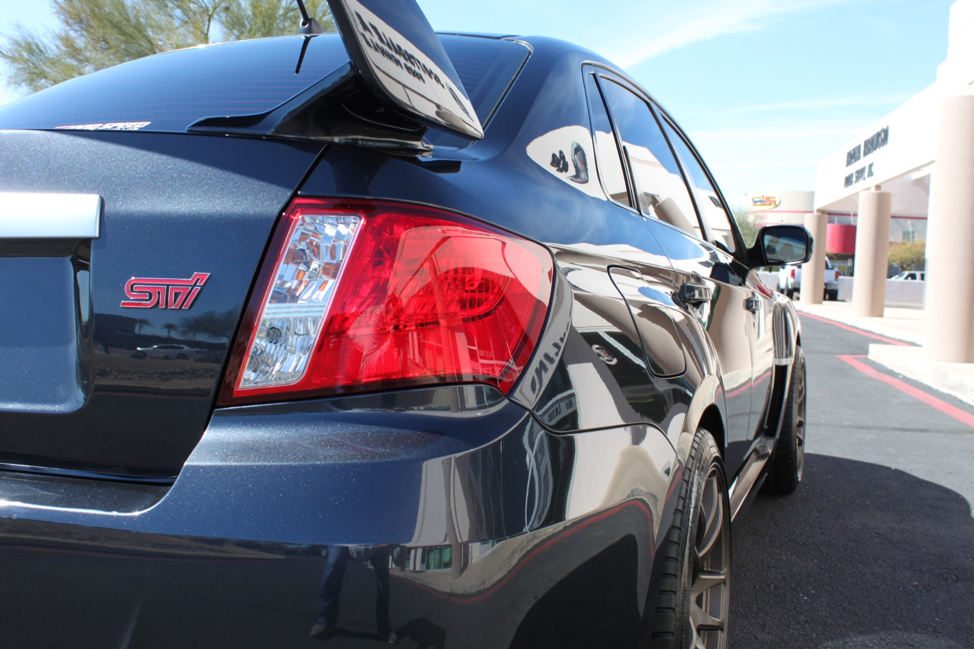Used-2011-Subaru-Impreza-Sedan-WRX-STI-Chevrolet