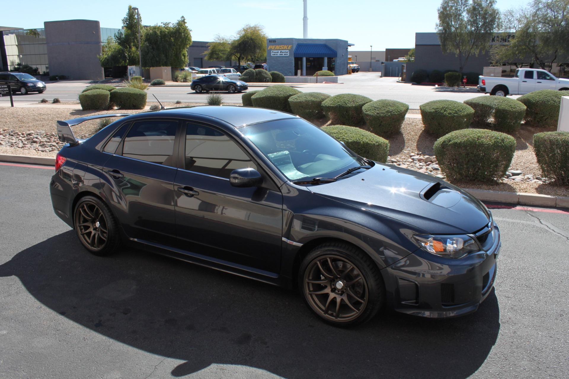 Used-2011-Subaru-Impreza-Sedan-WRX-STI-Fiat