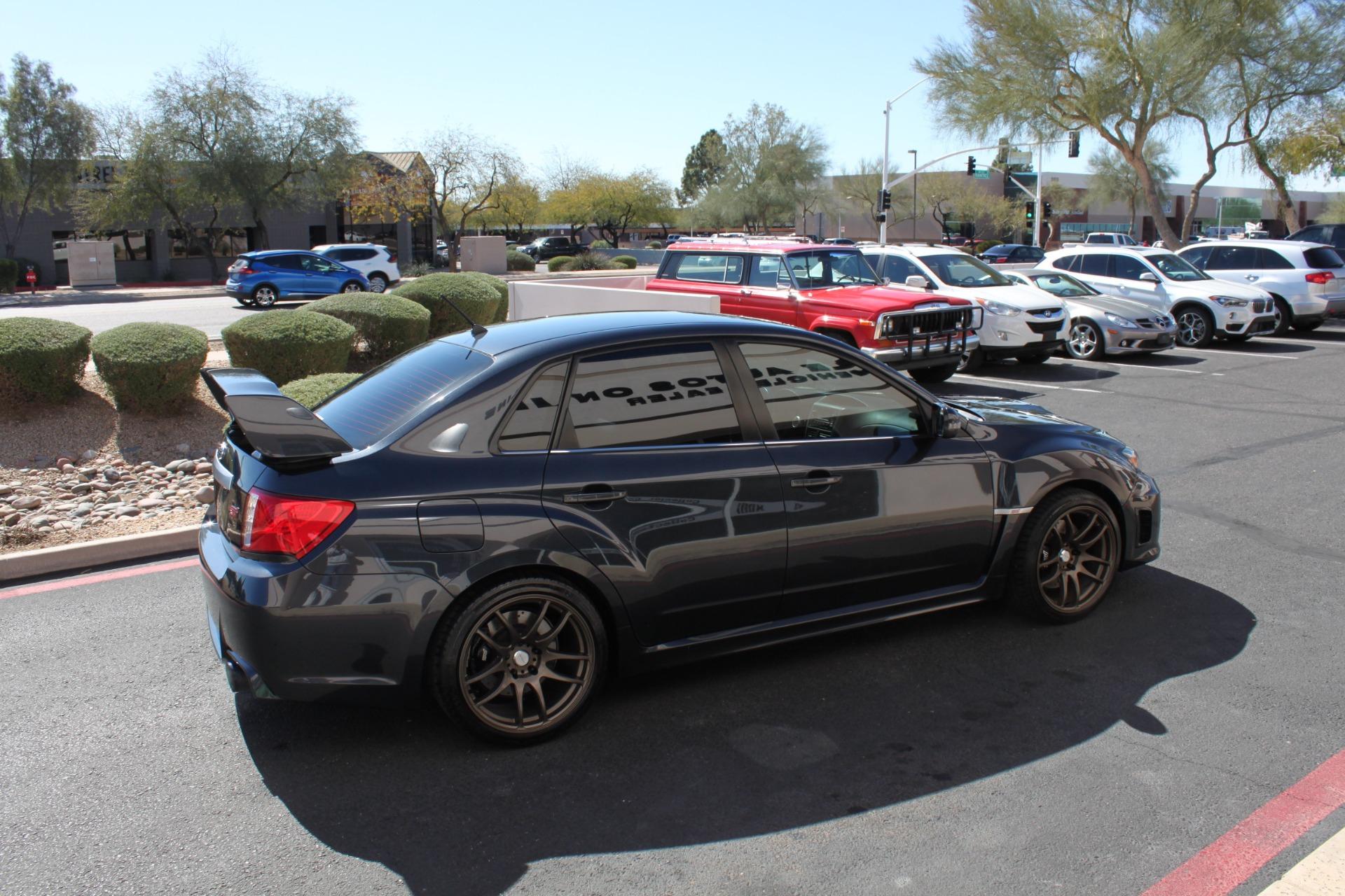 Used-2011-Subaru-Impreza-Sedan-WRX-STI-Toyota