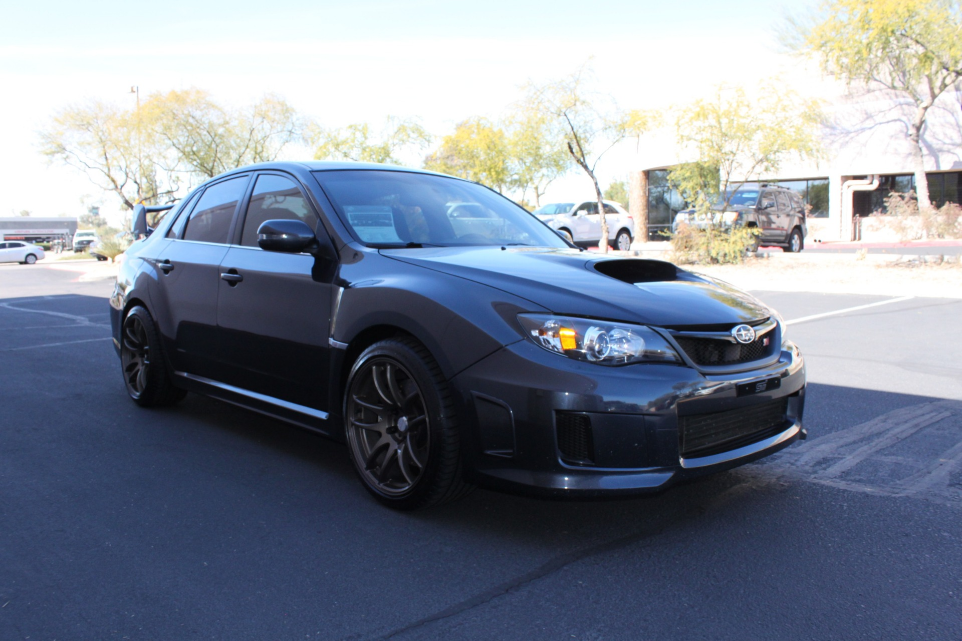 Used-2011-Subaru-Impreza-Sedan-WRX-STI-Lincoln