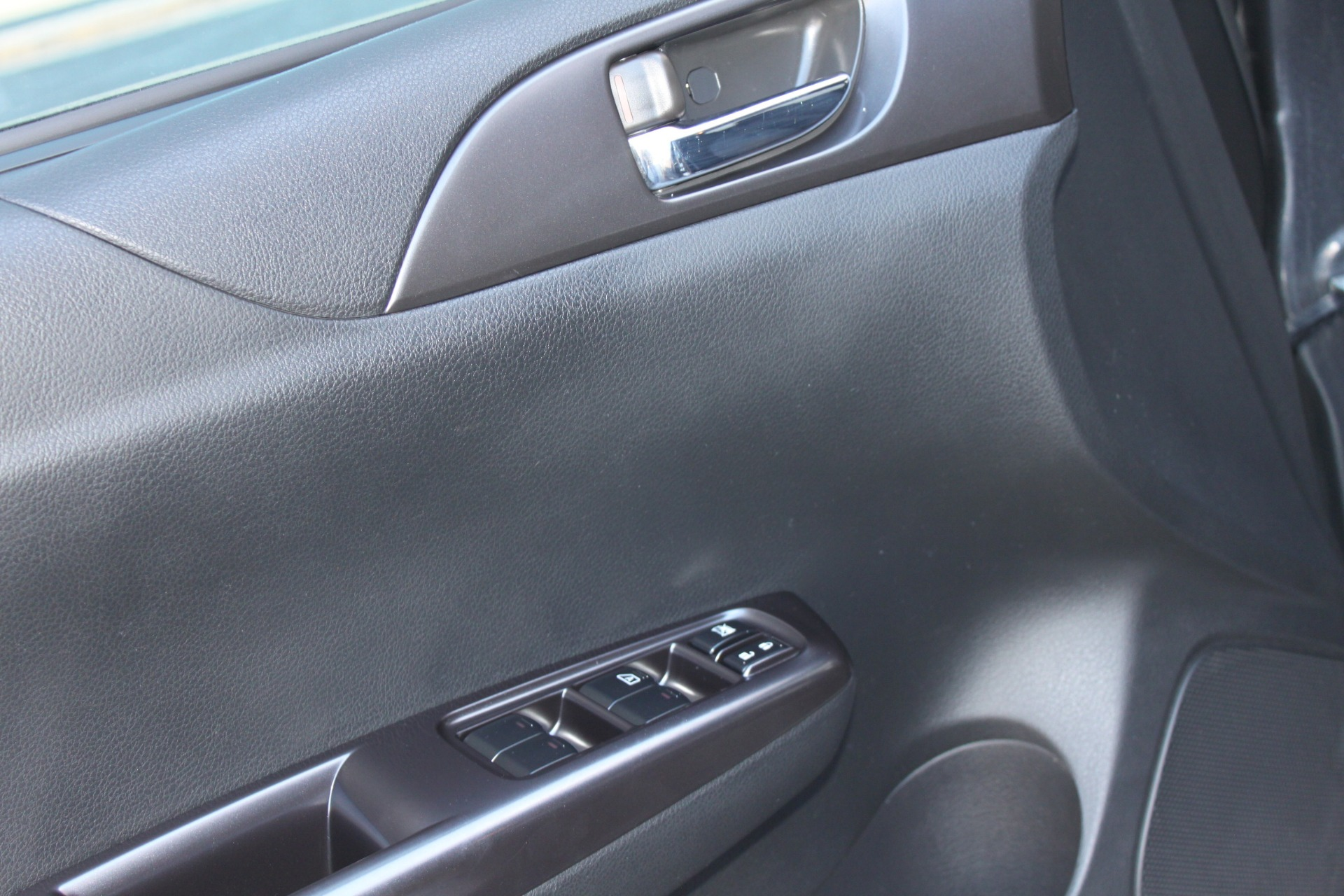 Used-2011-Subaru-Impreza-Sedan-WRX-STI-Porsche