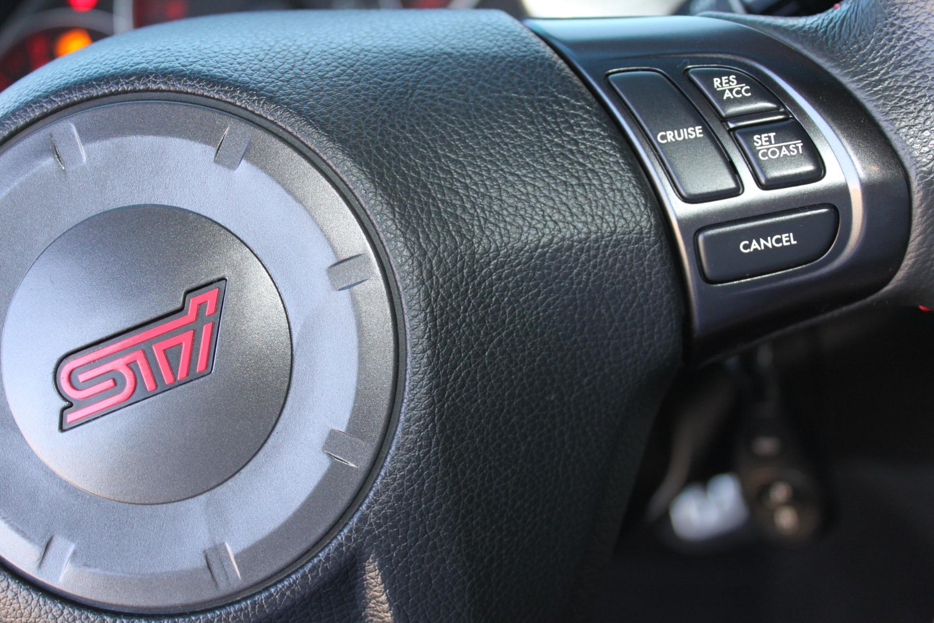 Used-2011-Subaru-Impreza-Sedan-WRX-STI-Mopar
