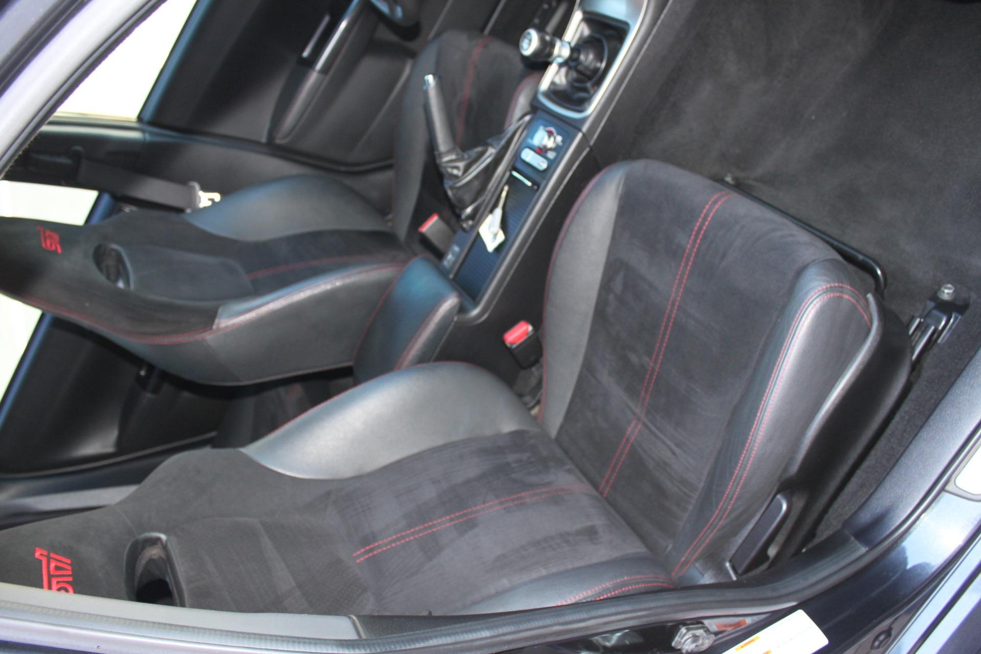 Used-2011-Subaru-Impreza-Sedan-WRX-STI-Cherokee
