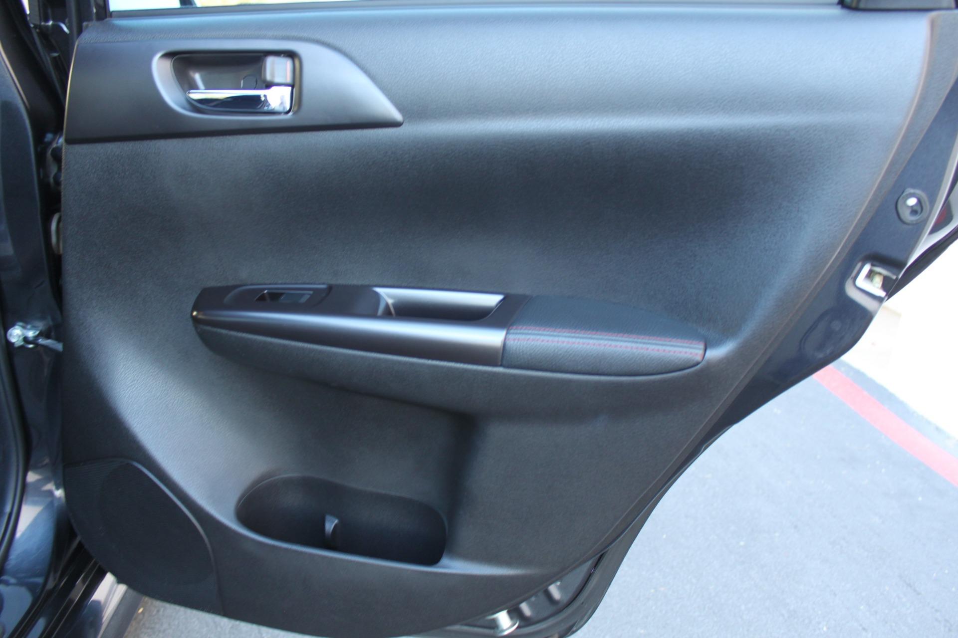 Used-2011-Subaru-Impreza-Sedan-WRX-STI-Acura