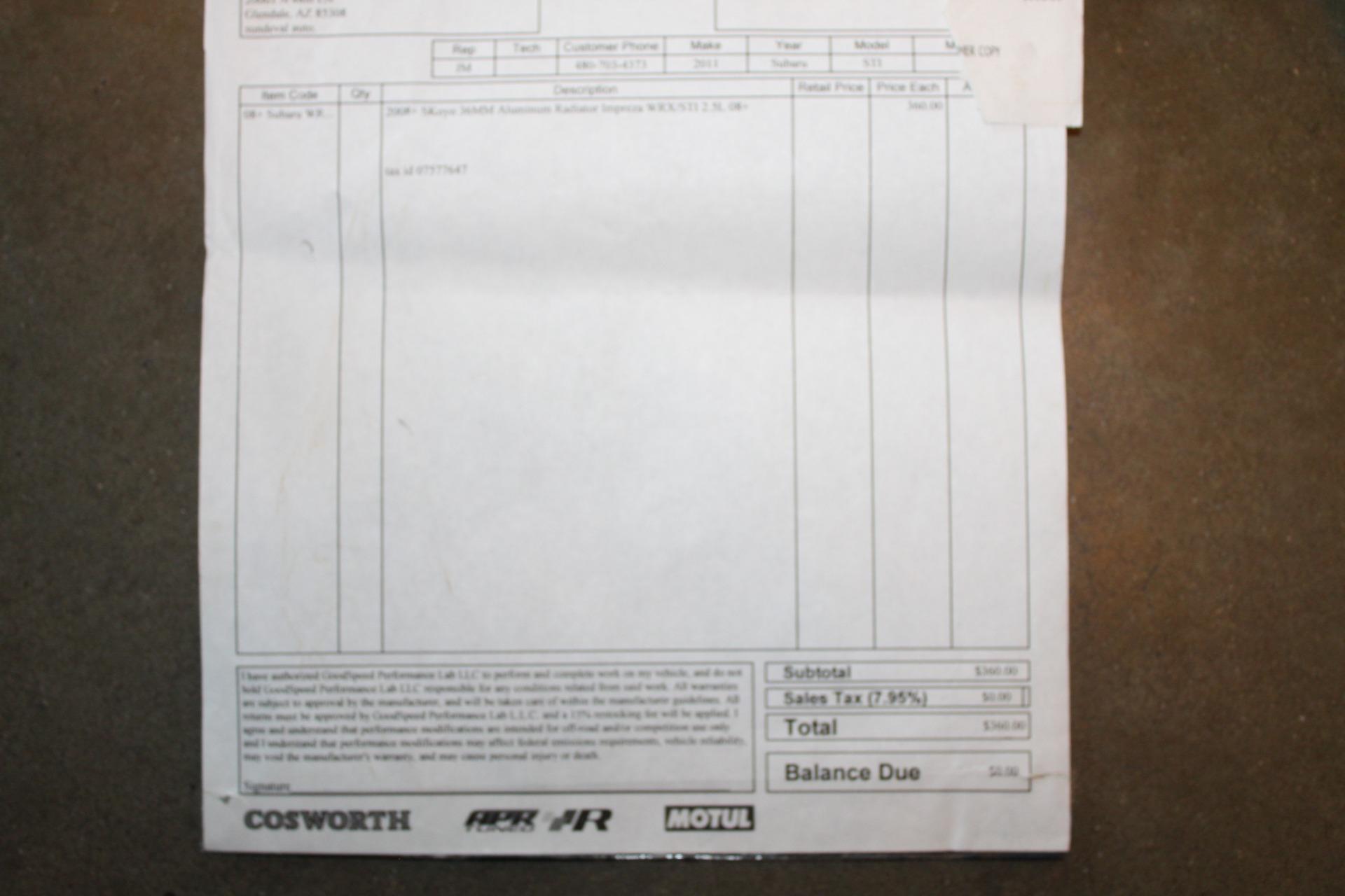 Used-2011-Subaru-Impreza-Sedan-WRX-STI-Range-Rover