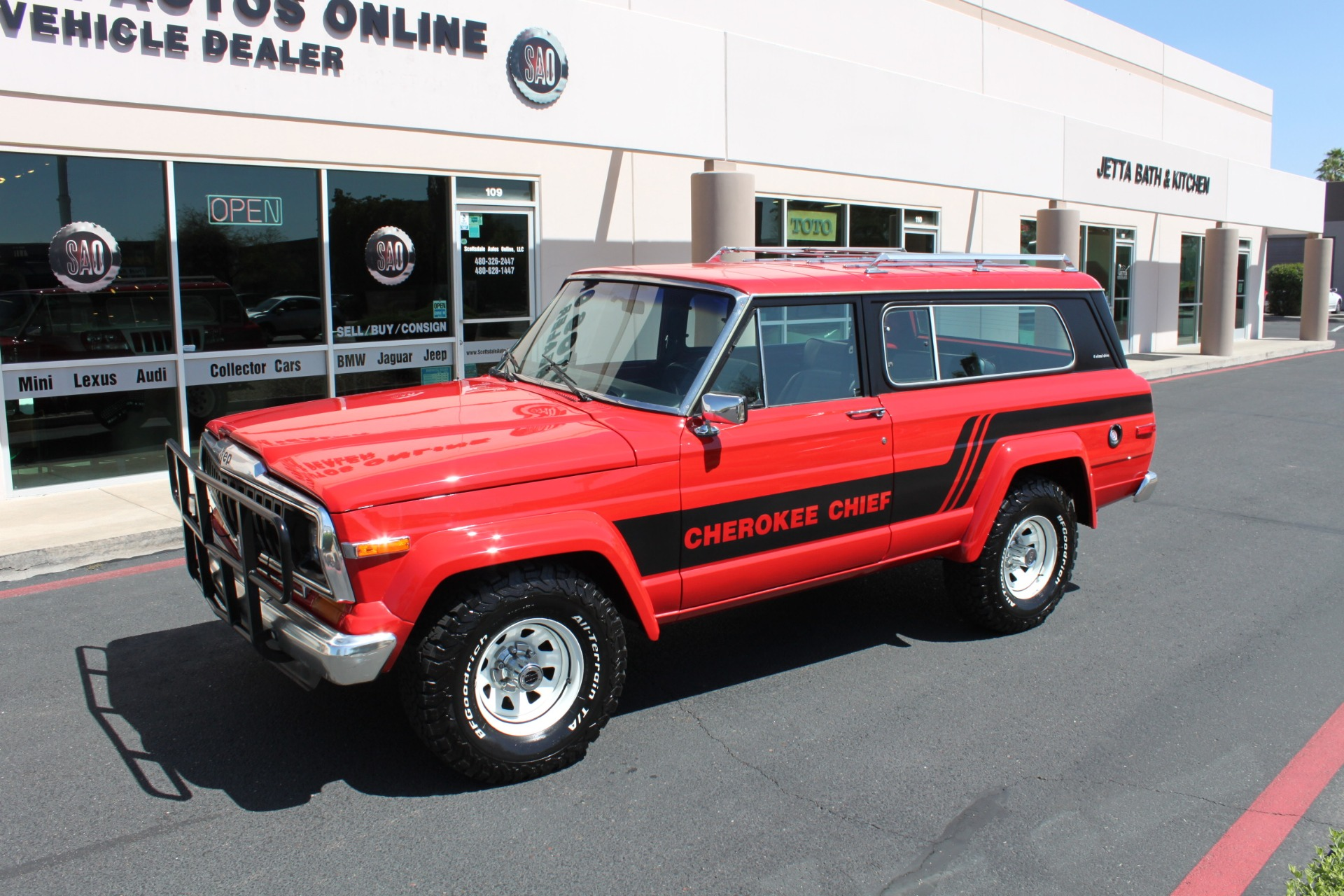 Used-1983-Jeep-Cherokee-Chief-4WD-Acura
