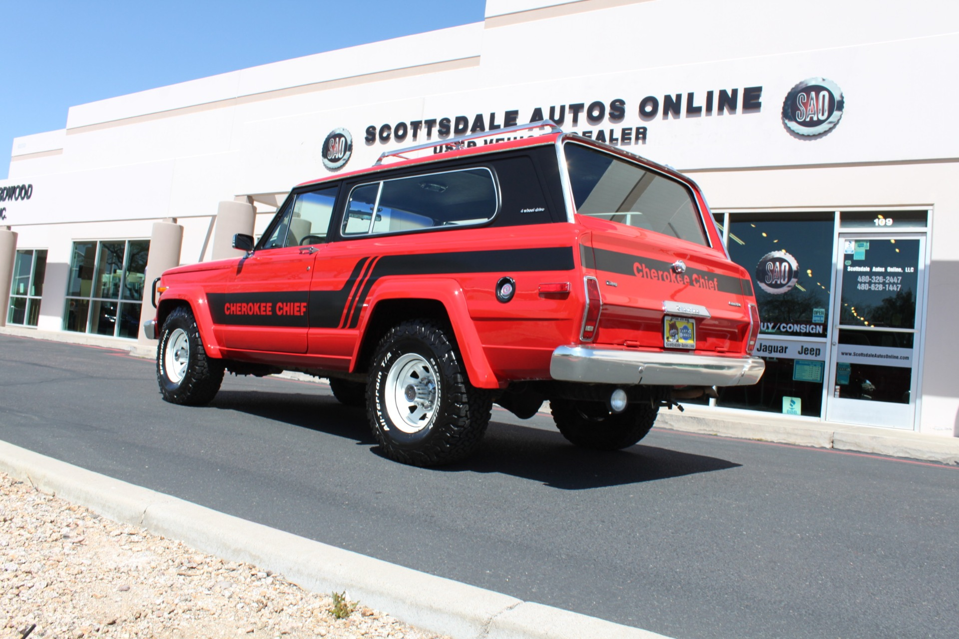 Used-1983-Jeep-Cherokee-4WD-Chief-Fiat