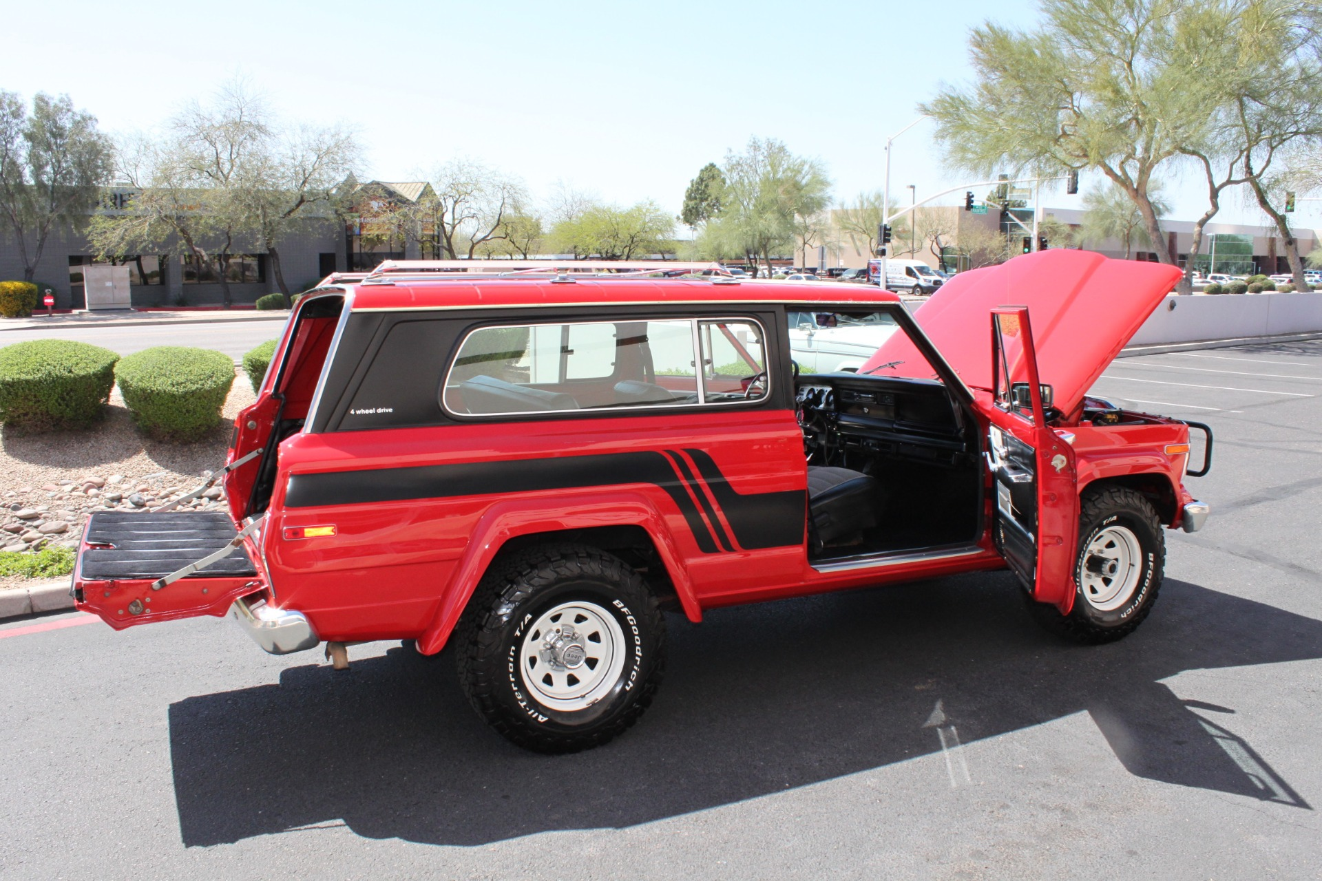 Used-1983-Jeep-Cherokee-4WD-Chief-Jaguar
