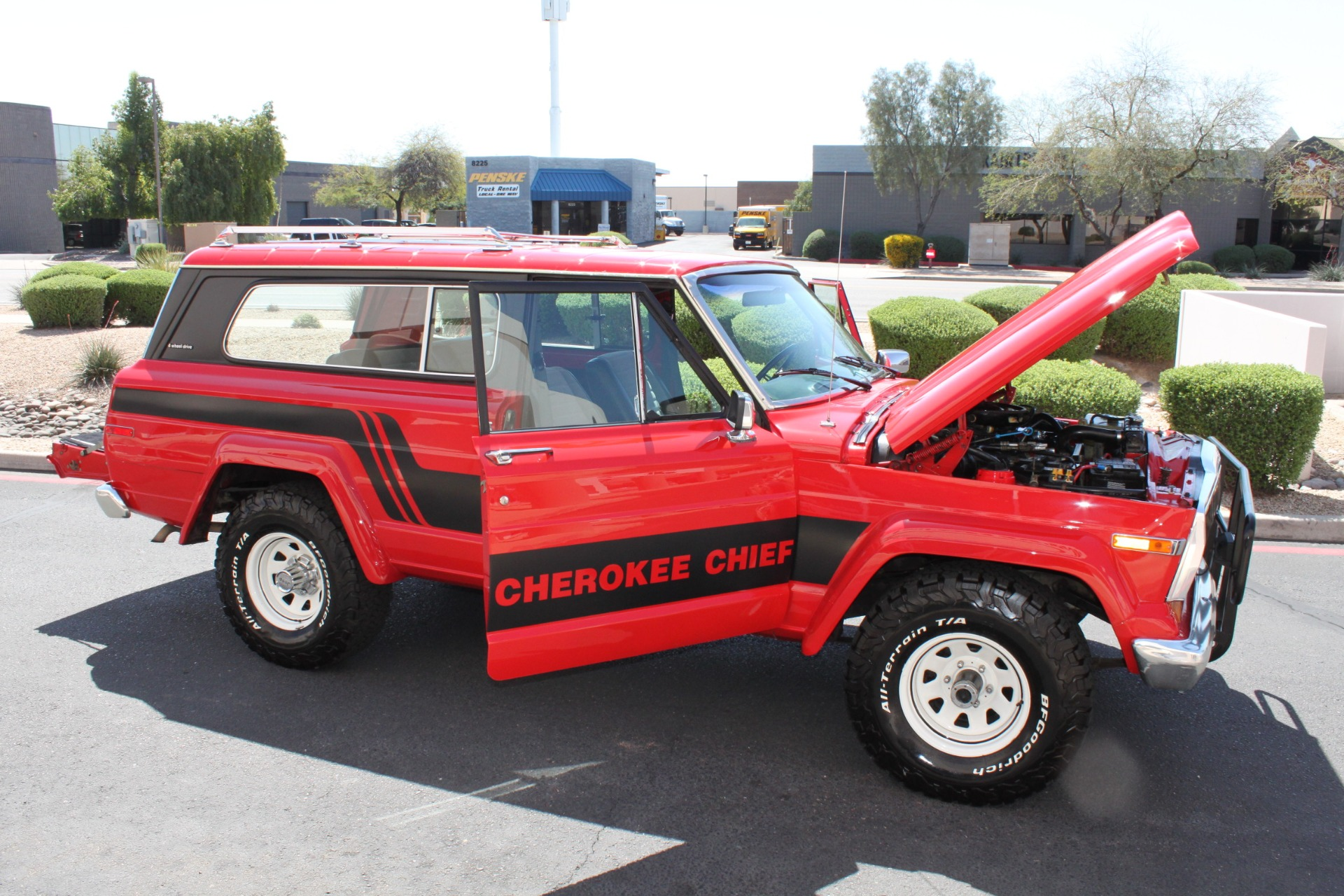 Used-1983-Jeep-Cherokee-Chief-4WD-XJ