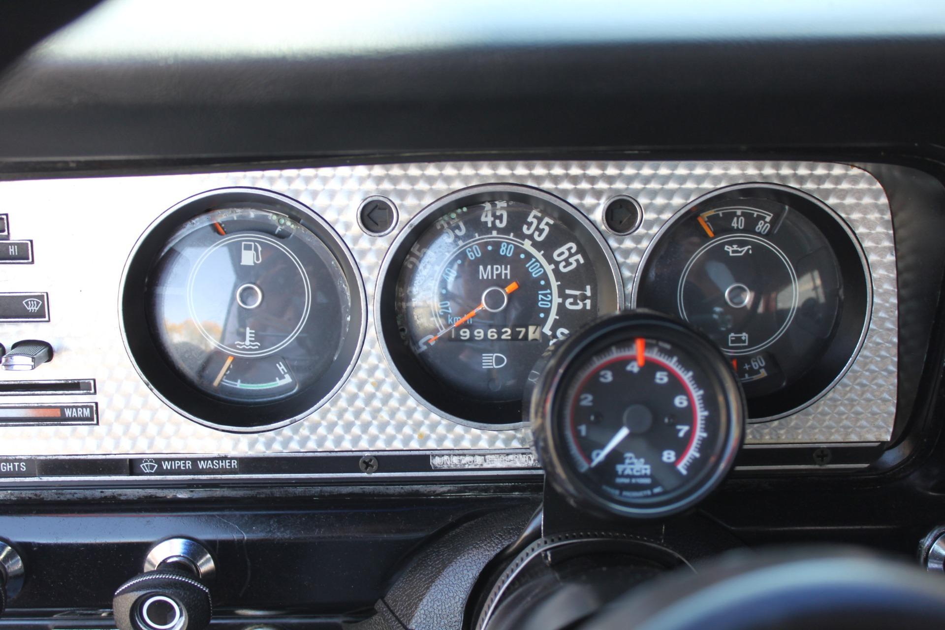Used-1983-Jeep-Cherokee-4WD-Chief-Grand-Wagoneer