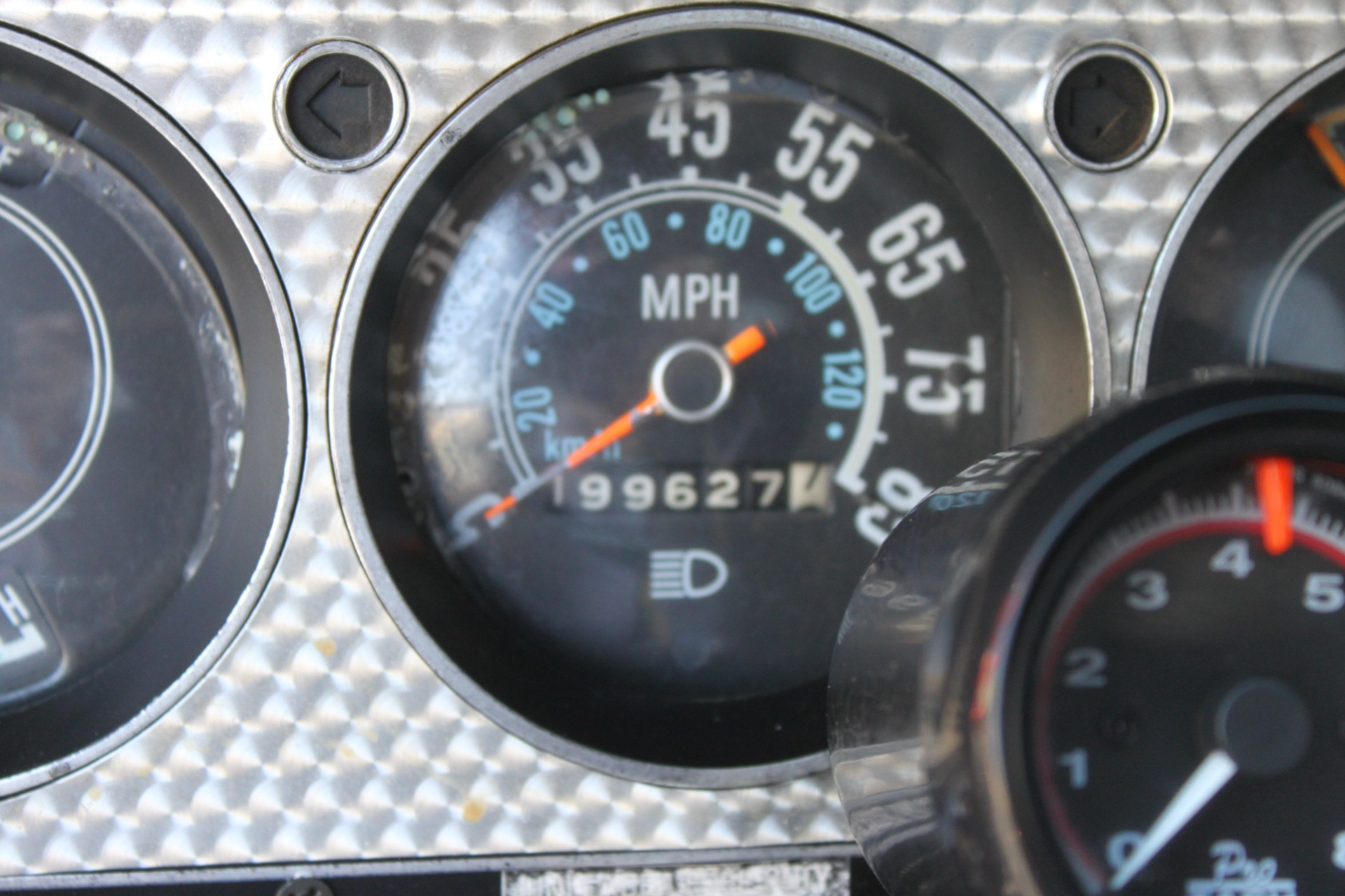 Used-1983-Jeep-Cherokee-4WD-Chief-Mopar
