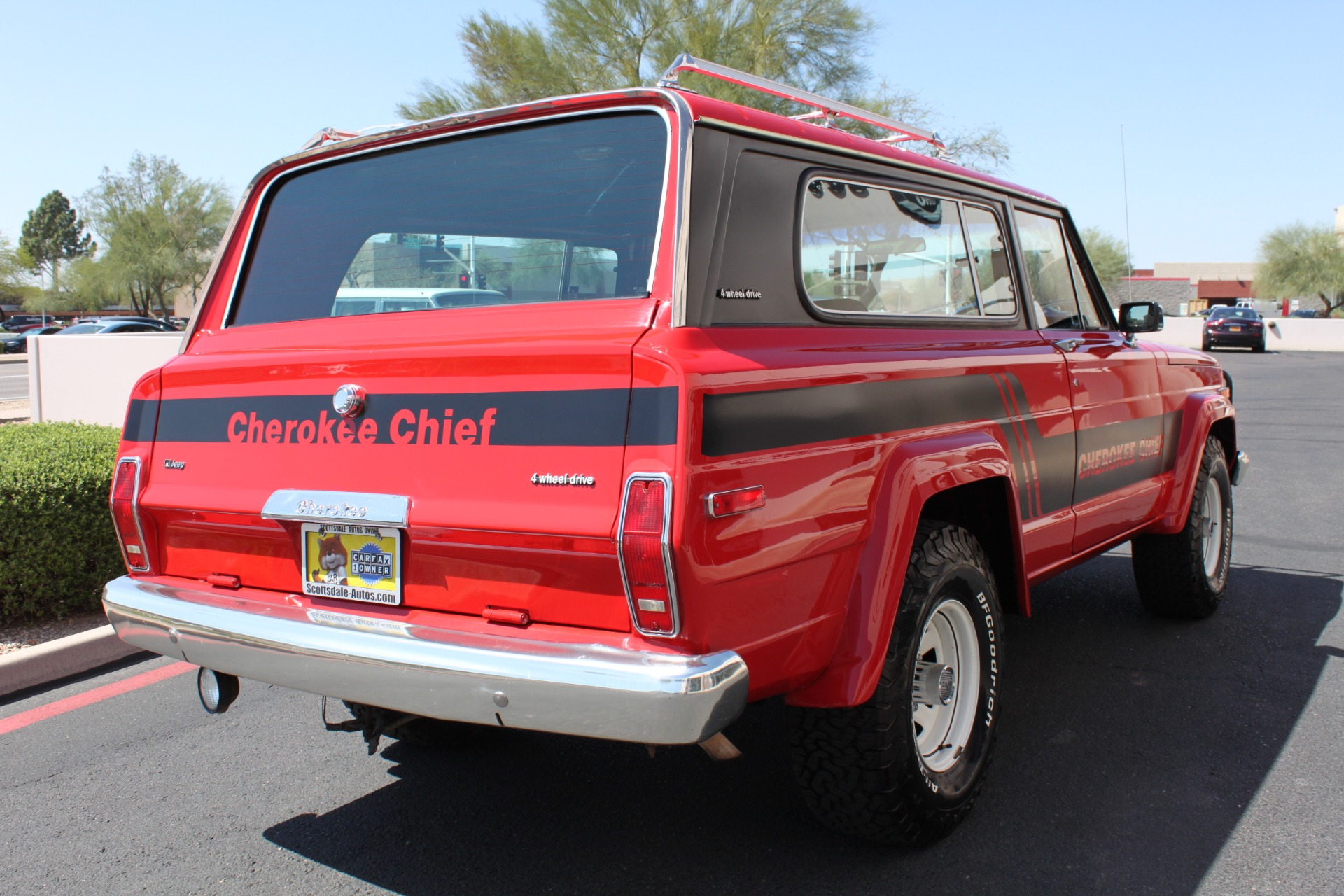 Used-1983-Jeep-Cherokee-4WD-Chief-Classic