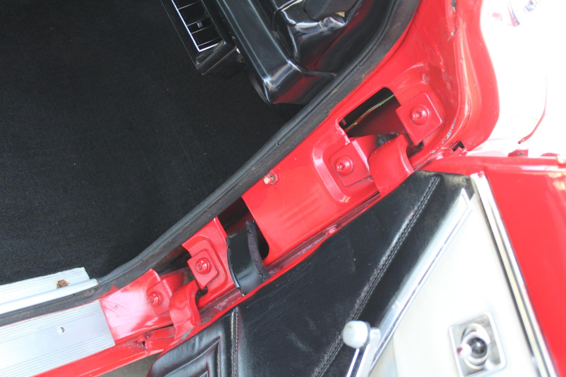 Used-1983-Jeep-Cherokee-4WD-Chief-Camaro